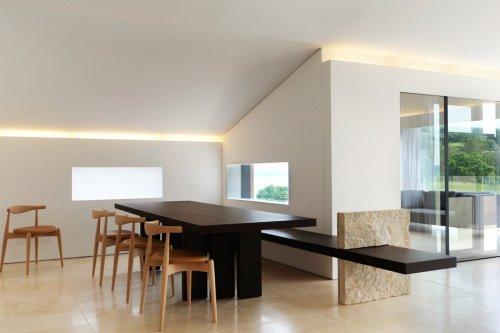 Loft/Penthouse à Trevignano Romano