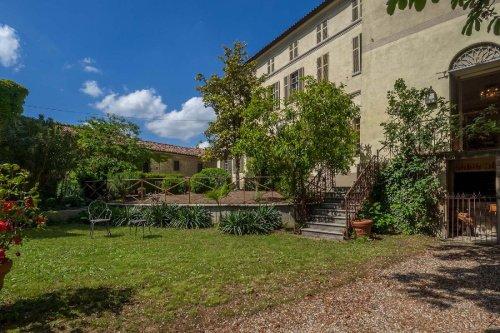 Casa en Rosignano Monferrato