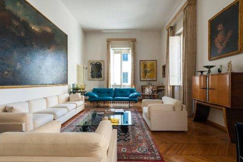 Palats i Lecce