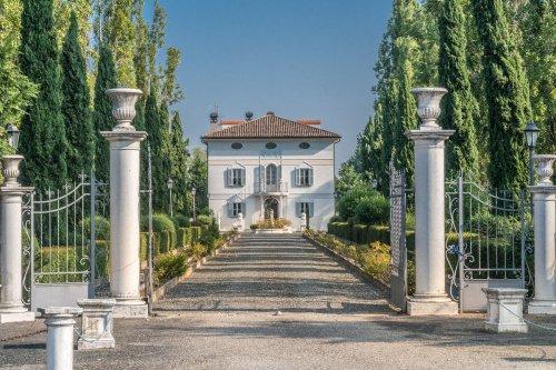 Casa en Gattatico