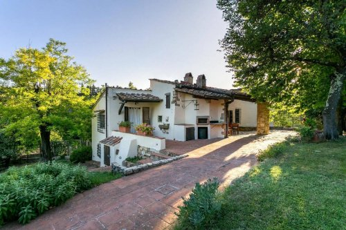 House in Bagno a Ripoli