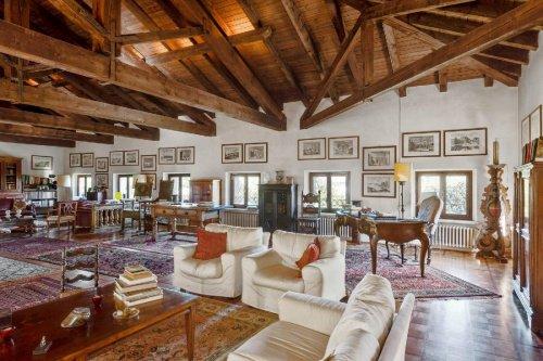 Casa en Cervignano del Friuli
