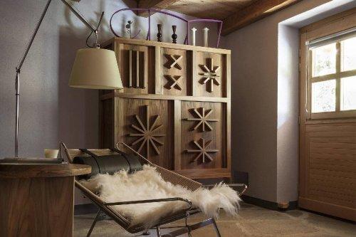Casa en Ayas
