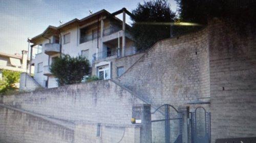 House in Acquapendente