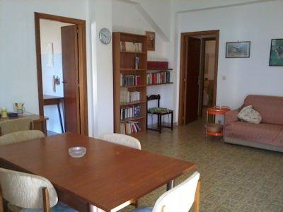 Apartamento en Falerna