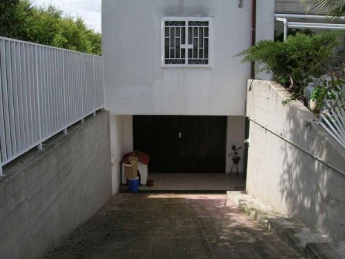 Haus in Valenzano