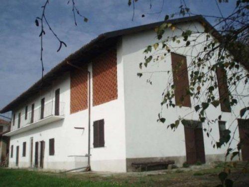 Casa em Cocconato
