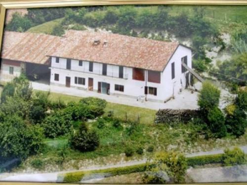 Haus in Cocconato
