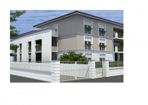 Apartamento en Nizza Monferrato