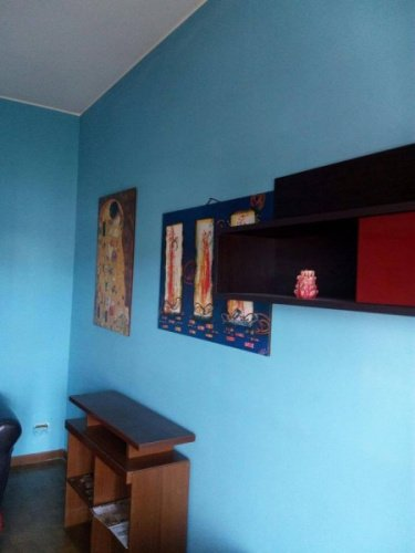 Apartamento en Gallarate