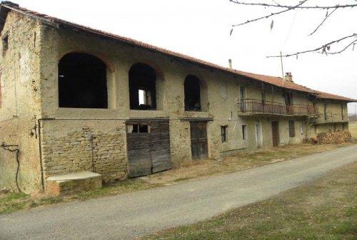 卡斯蒂诺房屋