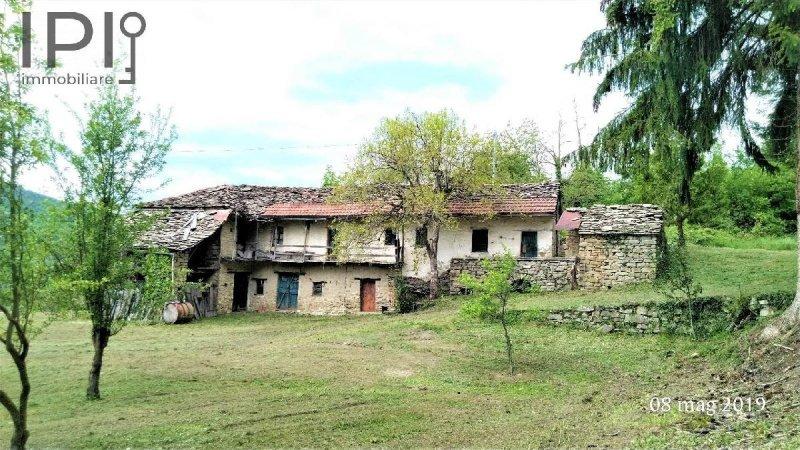 莫内西廖农舍