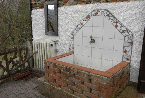 Villa en Spigno Monferrato