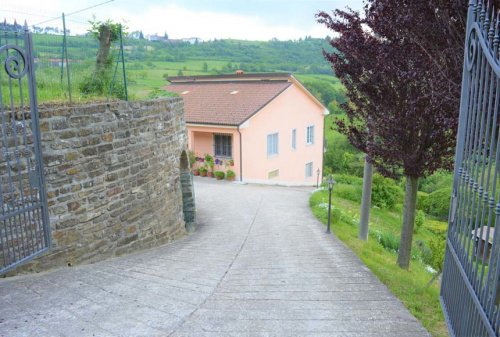 House in Roccaverano