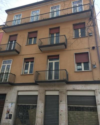 Casa en Avellino