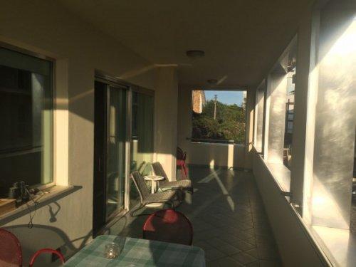 Huis in Santa Marinella