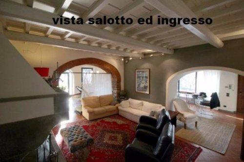Casa en Bagno a Ripoli