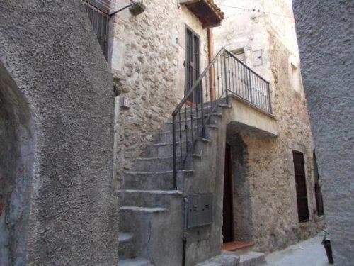 Casa independiente en Vico del Gargano