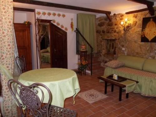 Casa independente em Vico del Gargano