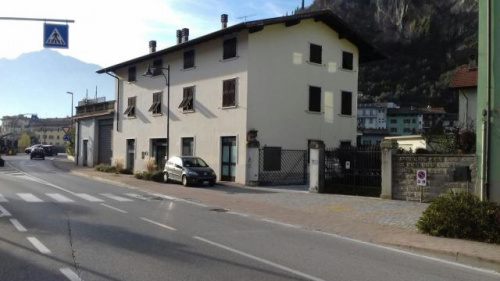 House in Arco