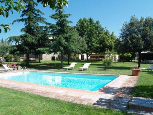 Casa en Civitella in Val di Chiana