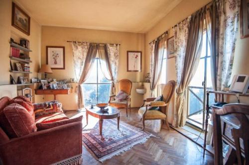 Дом в Флоренция