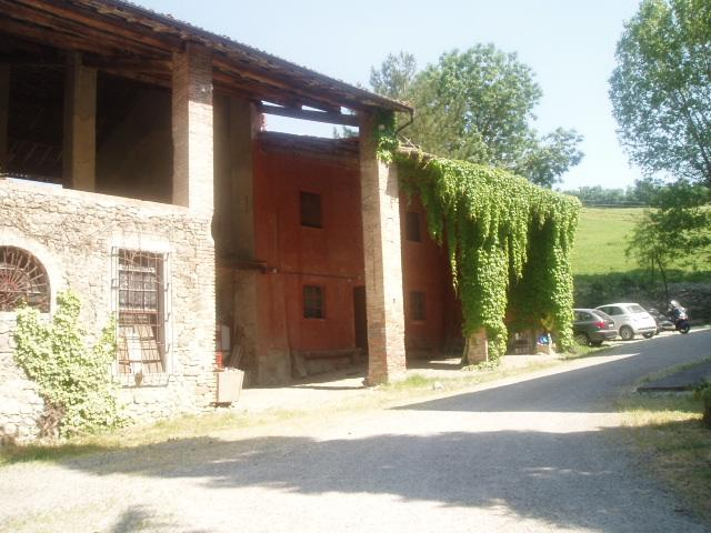 House in Fornovo di Taro
