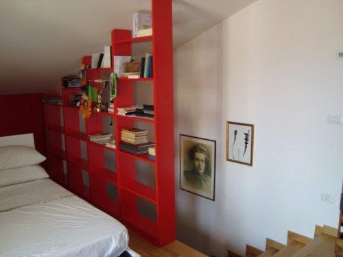 Casa a Sassofeltrio