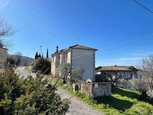 Сельский дом в Арпино