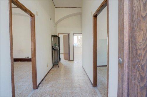 Независимая квартира в Арпино