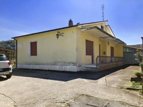Casa indipendente a Isola del Liri