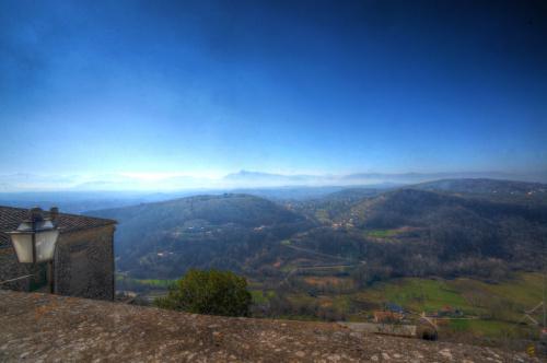Appartamento indipendente a Monte San Giovanni Campano