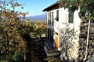 Maison à Vaglia