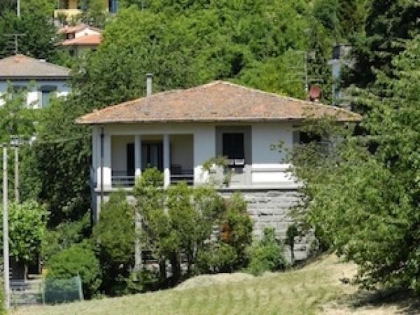 House in Vaglia