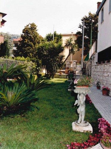 Casa en Solofra
