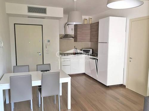 Appartement in Desenzano del Garda