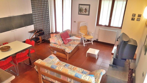 Appartement à Moniga del Garda