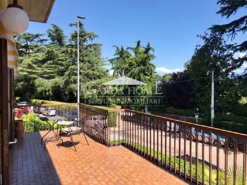 Apartment in Desenzano del Garda
