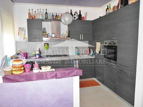 Appartement à Manerba del Garda