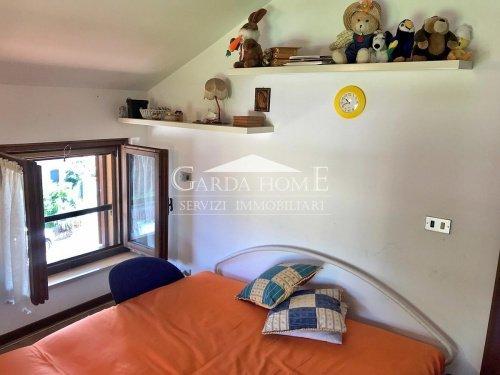 Wohnung in Desenzano del Garda
