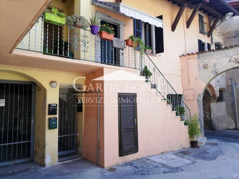 加瓦尔多公寓