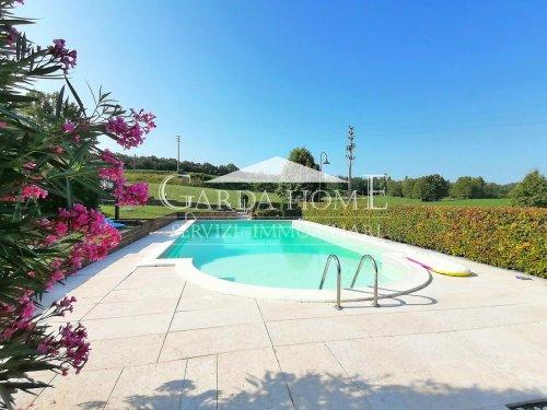Appartement à Desenzano del Garda