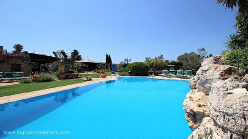 Hotel en Neviano
