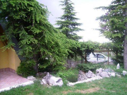 Villetta a schiera a Alvito