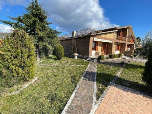 Casa indipendente a Veroli