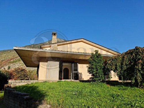 Villa a Esperia