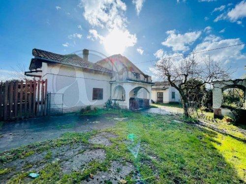 Villa i Roccasecca