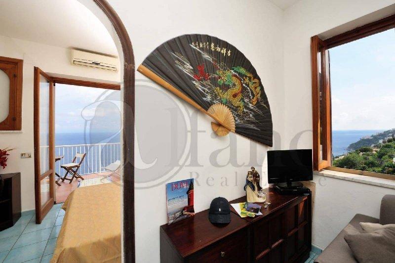 Wohnung in Amalfi