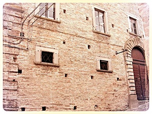 Casa a San Lorenzo in Campo