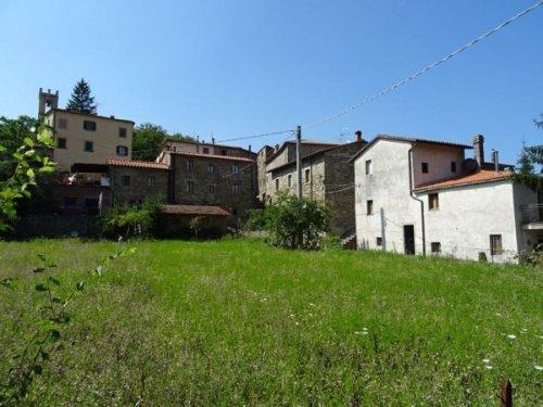 Casa independiente en Castel Focognano